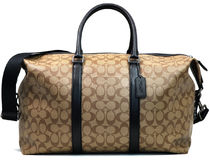 Coach Boston Bags