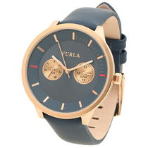FURLA METROPOLIS Analog Watches