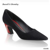 Russell & Bromley Pumps & Mules