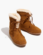 Madewell Boots Boots