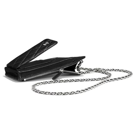 CHANEL Smart Phone Cases Smart Phone Cases 7