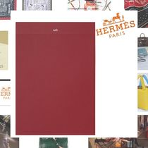 HERMES Unisex Greeting Cards