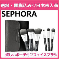 SEPHORA Tools & Brushes