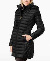 Michael Kors Down Jackets