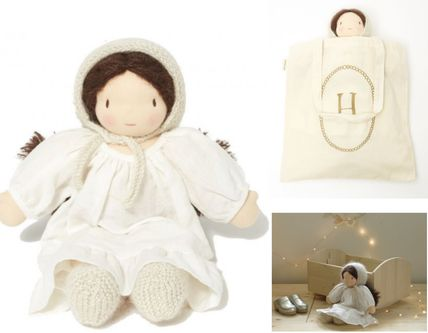 Unisex Handmade Special Edition 18 months 3 years 4 years