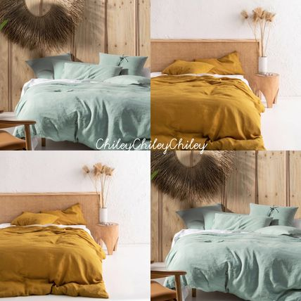 Plain Comforter Covers Morroccan Style Duvet Covers