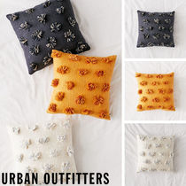 Urban Outfitters Unisex Decorative Pillows