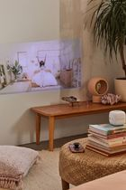 Urban Outfitters Unisex Home Party Ideas Special Edition Home Audio & Theater