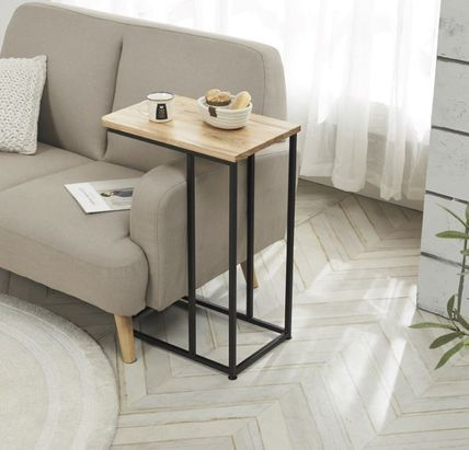Night Stands Table & Chair