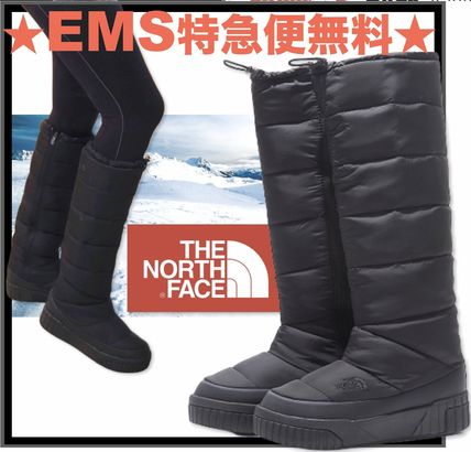 Casual Style Boots Boots