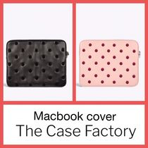 THE CASE FACTORY Dots Elegant Style Bags