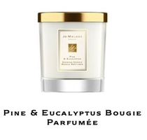 Jo Malone Special Edition Fireplaces & Accessories