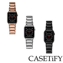 casetify Watches Watches