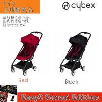 CYBEX Collaboration Baby Strollers & Accessories