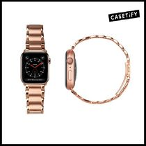 casetify Apple Watch Belt Watches Watches