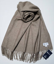 Johnstons Cashmere Accessories