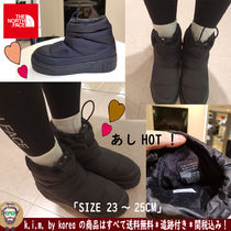 THE NORTH FACE Boots Boots