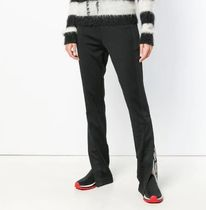 Y-3 Casual Style Street Style Bottoms