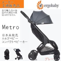 ergobaby Baby Strollers & Accessories