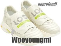WOOYOUNGMI Sneakers