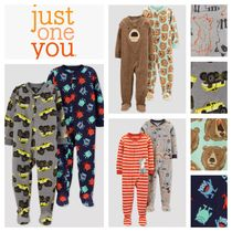 Just One You Kids Girl Roomwear