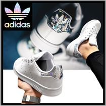 adidas Petit Collaboration Kids Girl Sneakers