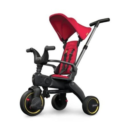 Baby Strollers & Accessories