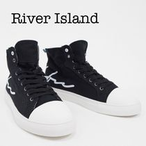 River Island Sneakers