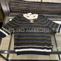 CHANEL [CHANEL] CRUISE2020 PULL OVER P62882