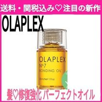 OLAPLEX Dryness Hair Oil & TreatMenst
