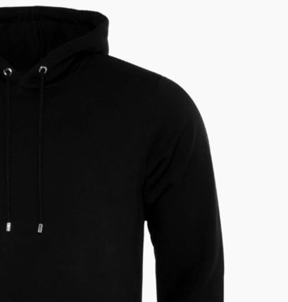 BALR Hoodies Unisex Street Style Long Sleeves Hoodies 11