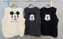 Disney Vests
