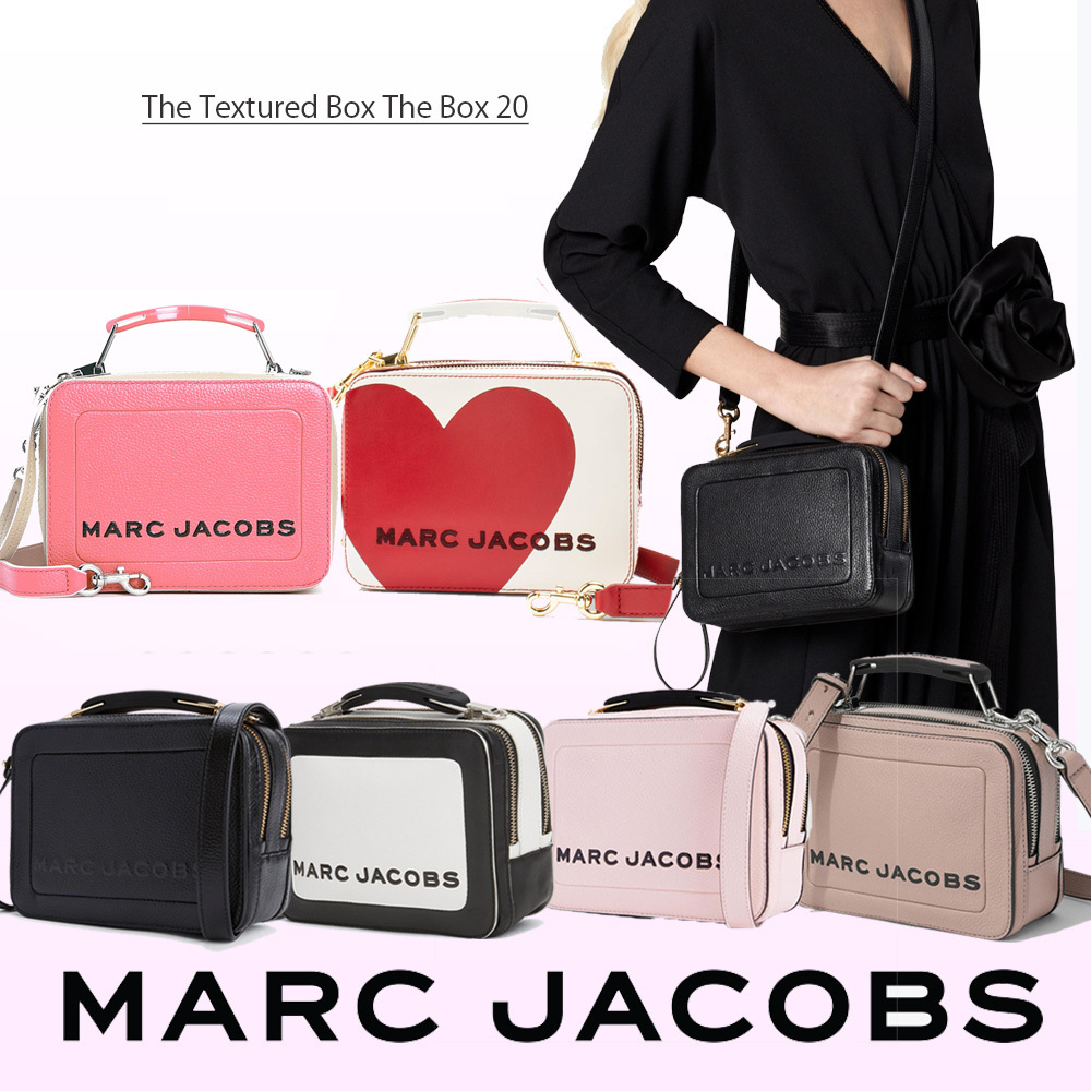 shop marc jacobs box bag