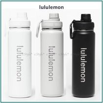 lululemon Unisex Activewear Accessories