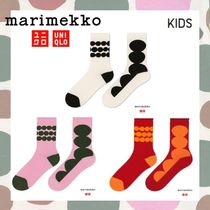 UNIQLO Collaboration Kids Girl Accessories