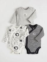 George Unisex Co-ord Baby Girl Dresses & Rompers