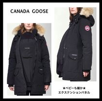 CANADA GOOSE Baby Slings & Accessories