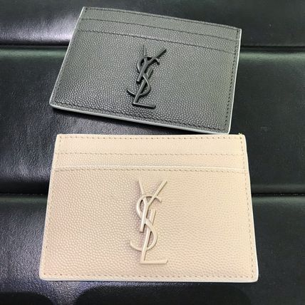 Card Holders