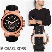 Michael Kors Unisex Street Style Home Party Ideas Special Edition