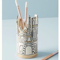 Anthropologie Stationery