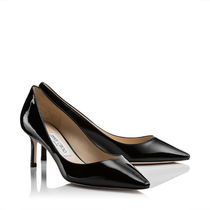 Jimmy Choo Pumps & Mules