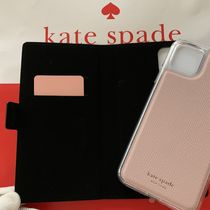 kate spade new york Leather iPhone 11 Pro iPhone 11 Pro Max iPhone 11