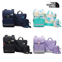 THE NORTH FACE Co-ord Kids Girl Bags