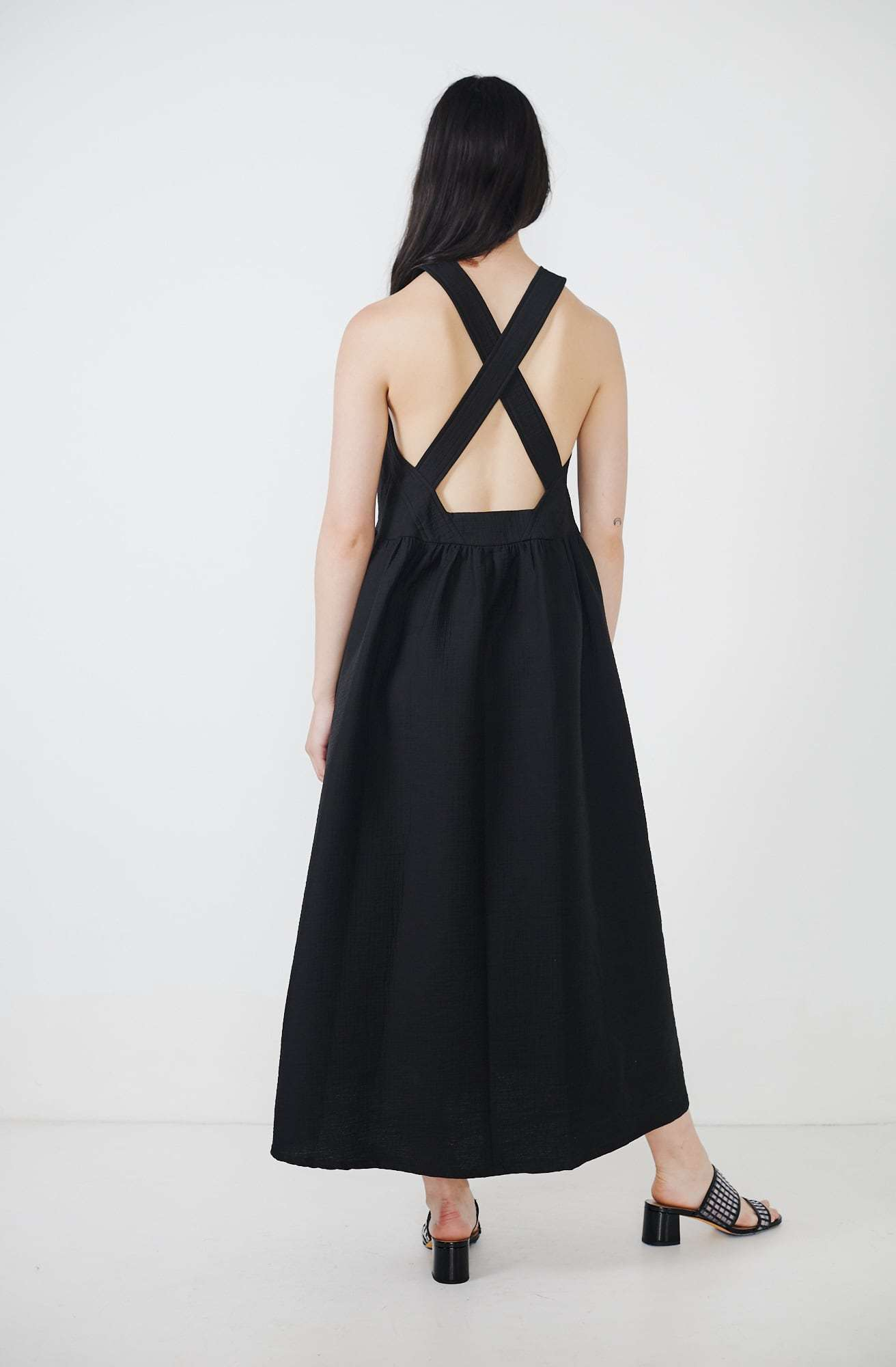 shop rachel comey clothing