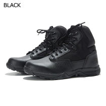 THE NORTH FACE Mountain Boots Plain Logo Shoes
