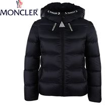 MONCLER CHEVRIL Petit Kids Girl Outerwear