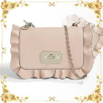 RED VALENTINO Shoulder Bags
