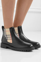 Burberry Boots Boots
