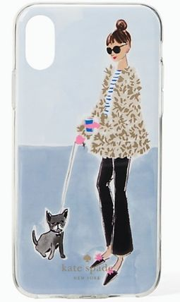 kate spade new york Smart Phone Cases Smart Phone Cases 2