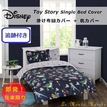 Disney Unisex Collaboration Pillowcases Comforter Covers Characters